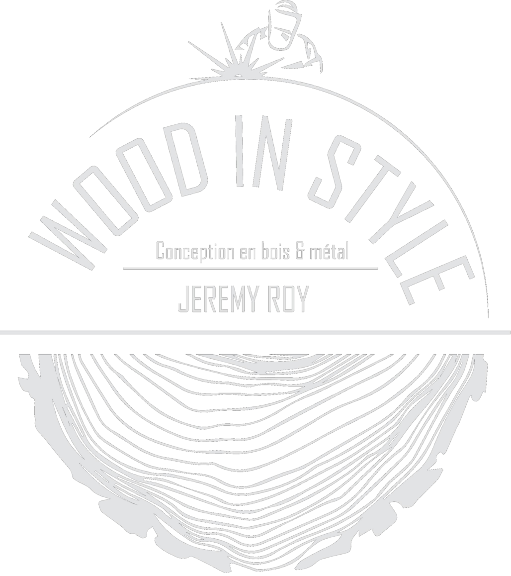 Wood In Style